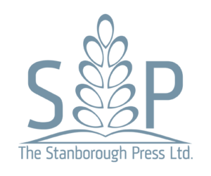 Stanborough Press